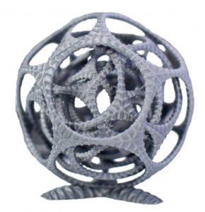 Gryo - 3D Printing